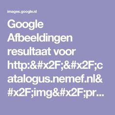 Google Afbeeldingen resultaat voor http://catalogus.nemef.nl/img/products/large/9126904501.jpg