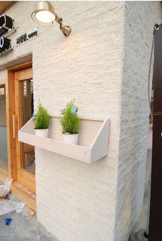 korean interior design - 1000+ images about afe on Pinterest afe Interior Design, Korea ...