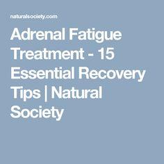 Nebennierenschwäche Behandlung, Ermüdungserscheinungen, Nebennieren,  Gesundheit Der Schilddrüse, Wiederherstellung, Heilung, Adrenal Support,  Feel Tired, ...