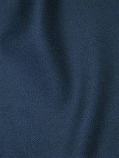 Wool Melton Slate Blue - Heavy weight wool flannel fabric for any home décor or craft project. Made in Italy for Upholstery, pillows, headboards or Jackets. Wool Fabric, Headboards, Slate, Flannel, Craft Projects, Upholstery, Yard, Italy, Watches