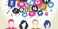 Comment s'exprime la parole du #Consommateur en ligne ?
