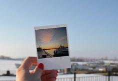 Доброе утро Казань! А какие у вас самые любимые уголочки нашего прекрасного города? #РекурсииКазани #красиваяказань #ilovekazan #kazan_city #kazan_grad#vkazani#kazan_tatarstan #kazan #kznfoto #boft #boft_tatarstan by boft_tatarstan