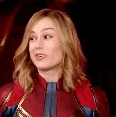 Marvel Characters, Marvel Movies, Marvel Universe, Thor, Jessica Jones Trish Walker, Defenders Marvel, Captain Marvel Carol Danvers, Brie Larson, Dc Heroes