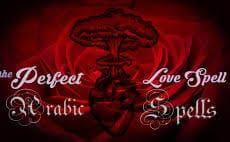 LOST LOVE SPELL CASTER ,HERBALIST,SPIRITUAL HEALER,TRADITIONAL HEALER +27839887999 LOST LOVE SPELL CASTER ,HERBALIST,SPIRITUAL HEALER,TRADITIONAL HEALER IN RATANDA, BRONBURG