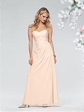 1f8249430 Buy Junior Bridesmaid Dresses. Find Junior Bridesmaid Dresses at The Wedding  Sho.