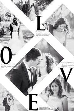 wedding Wedding Album Cover, Wedding Album Layout, Wedding Collage, Wedding Album Design, Wedding Photo Collages, Mehendi Photography, Indian Wedding Photography, Couple Photography, Photography Ideas