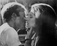 Hubbell and Katie - The Way We Were Love, love, love, love........