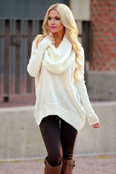 modern-bohemian-winter-outfits-to-look-hot-22