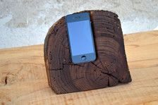 Docking Stations in Electronics & Gadgets - Etsy Home & Living