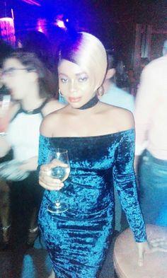 a36e8ba506 joefsf Choker Dress, Neck Choker, Crushed Velvet, Pencil Dress, Bardot,  Dress