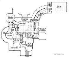 Image Result For House Plans With Hidden Rooms And Passageways Victorian House Plans Unique Floor Plans House Plans