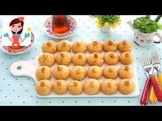 Fındıkpare (Videolu Tarif) | Kevserin Mutfağı - Yemek Tarifleri