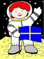 Fröken Flano Filosoferar: Rymdflano Drama Education, Bra Hacks, Kindergarten, Preschool, Language, Snoopy, Fictional Characters, Bra Tips, Ideas