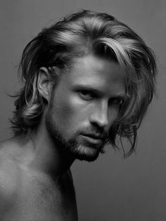 Modern Hairstyles Amusing Modern Hairstyles Top 40 New Modern Hairstyles For Men's And Boys
