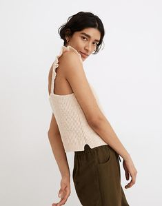 Women's Cardigans and Sweater Coats: Clothing | Madewell