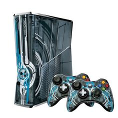 Xbox 360 Limited Edition Halo 4 Bundle Your Source for Video Games Consoles - Xbox 360 - Ideas of Xbox 360 - Xbox 360 Limited Edition Halo 4 Bundle Your Source for Video Games Consoles & Accessories! Game Boy, Best Games, Fun Games, Halo 4 Xbox 360, Control Xbox, Playstation, Ps3, Arcade, Microsoft