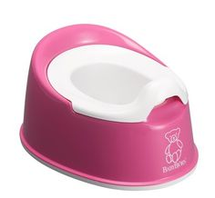 From the Birthing Shifrah Blog: Potty Training the Toddler-Led Way