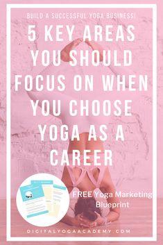 Videos Yoga, Become A Yoga Instructor, Iyengar Yoga, Ashtanga Yoga, Yoga Courses, Yoga Breathing, Online Yoga, Free Yoga, Pilates Reformer