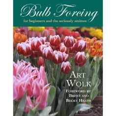 Why can't all gardening books be this fun?