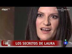 Los Secretos Mejor Guardados de Laura Pausini - YouTube Youtube, Music, The Secret, Concert, The Voice, Singers, Musica, Musik, Muziek