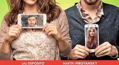 Permitidos – Trailers Online Latino