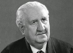 Manolis Kalomiris (14/12/1883 - 03/04/1962)