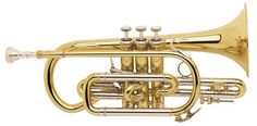 Image result for cornets