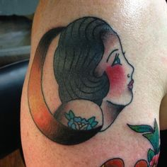 1000 ideas about old lady tattoo on pinterest get a for Tattoos when you get old