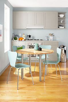 Jake Chair In Colors   Chairs   Dining   Room U0026 Board