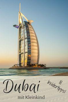Dubai-Expats datieren Dating-Seiten Ehe