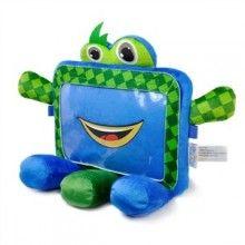 Forro Infantil Wise Pet Checker para Tablet 7 Pulgadas  Bs.F. 315,29