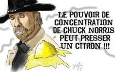 Chuck Norris Chuck Norris, Scrambler, Baseball Cards, Sports, Hs Sports, Sport