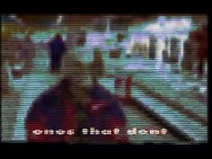 The Control - a demoscene released by COMA in 1996
