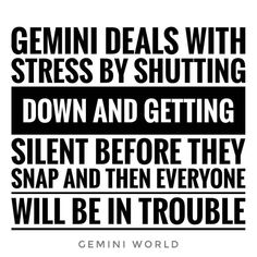 Gemini know difficult times All About Gemini, Gemini Life, Gemini Woman, Gemini And Cancer, Taurus And Gemini, Sagittarius, June Gemini, Gemini Horoscope, Horoscope Signs