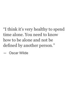 120 being alone quotes to describe feeling lonely perfectly Alone Quotes, True Quotes, Words Quotes, Wise Words, Qoutes, Daily Quotes, Sad Sayings, Strong Quotes, Quotable Quotes
