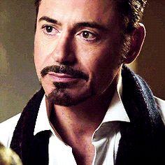 Read Imagify: Tony Stark from the story Avengers Preferencje by MagdalenkaXD (. – Tony w łaz. Tony Stark Gif, Iron Man Tony Stark, Hot Actors, Handsome Actors, Iron Man Cartoon, New Iron Man, Robert Downey Jr., Anthony Edwards, I Robert