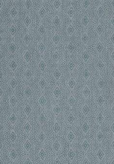 TRINIDAD, Slate, W80539, Collection Oasis from Thibaut