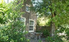 de Berkenhof, Dordrecht | Online buchen | Bed & Breakfast Niederlanden
