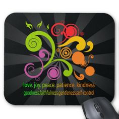 @@@Karri Best price          	Colorful Shapes, Fruit of the Spirit Mousepads           	Colorful Shapes, Fruit of the Spirit Mousepads in each seller & make purchase online for cheap. Choose the best price and best promotion as you thing Secure Checkout you can trust Buy bestDiscount Deals          ...Cleck Hot Deals >>> http://www.zazzle.com/colorful_shapes_fruit_of_the_spirit_mousepads-144333865696573896?rf=238627982471231924&zbar=1&tc=terrest