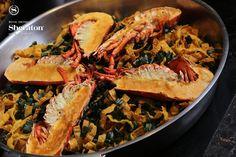 Royal Orchid Sheraton Hotel & Towers Offers Special Buffet Prices  at 44TH Thai Teaw Thai Fair 2017 - http://www.thaimediapr.com/royal-orchid-sheraton-hotel-towers-offers-special-buffet-prices-at-44th-thai-teaw-thai-fair-2017/   #ประชาสัมพันธ์ #ข่าวประชาสัมพันธ์ #ฝากข่าวประชาสัมพันธ์ #ฝากข่าวประชาสัมพันธ์ฟรี #ฝากข่�