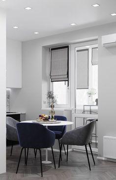 Interior Design Studio, Nest Design