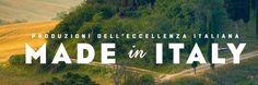 Amazon e il Made in Italy