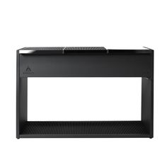 BBQ 300 grill, anthracite