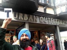 TUrban Outfitters :)