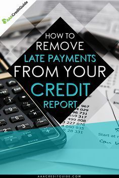 Find out how I raised my credit scores over 200 points by removing late payments and other negative items on … How To Fix Credit, My Credit Score, Paying Off Credit Cards, Build Credit, Repairing Credit Score, Improve Credit Score, Bad Credit Credit Cards, Business Credit Cards, Financial Tips