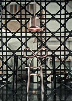 Screens Room Dividers And Paris On Pinterest