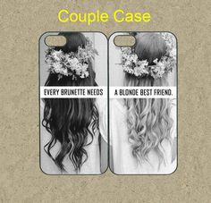 We Want To Make Cute iPhone 6 Plus Cases Covers Collection That Make You Feel Pretty. Help you find best cute iphone 6 case. You can make your own ULTIMATE style at http://bit.ly/1AcWZN9