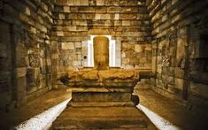 Image result for SHIVA LINGAM IN INDONESIA
