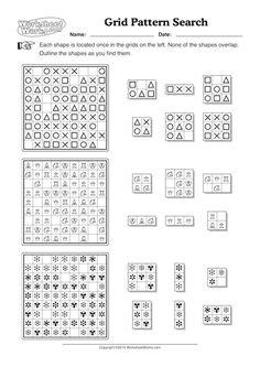 8 best mathematik und kunst images on Pinterest | Mathematics ...