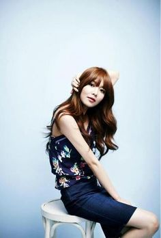 Sooyoung SNSD ★ Girl Generation